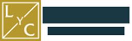 LYC Insurance Logo